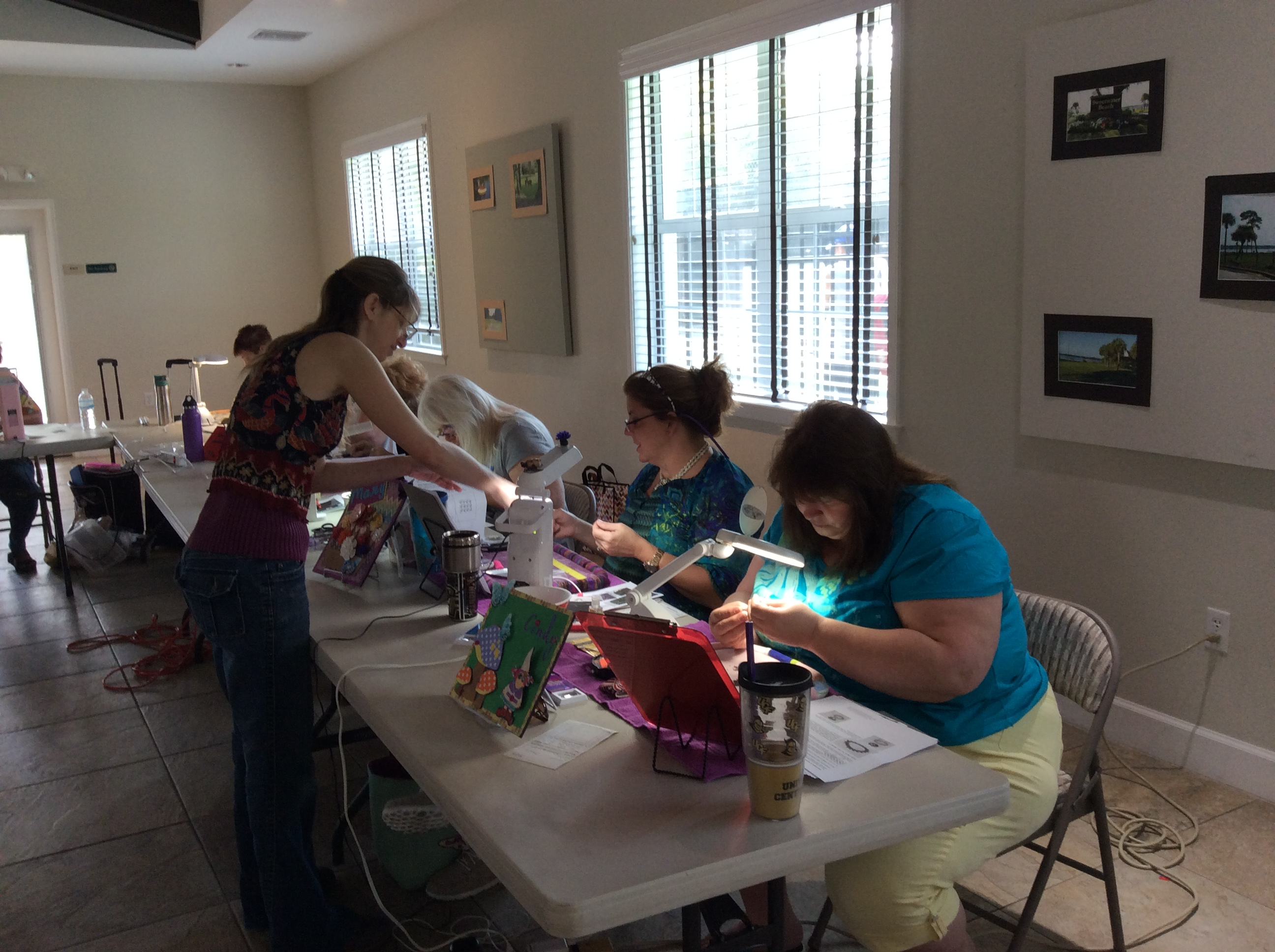 gallery bead society of central florida