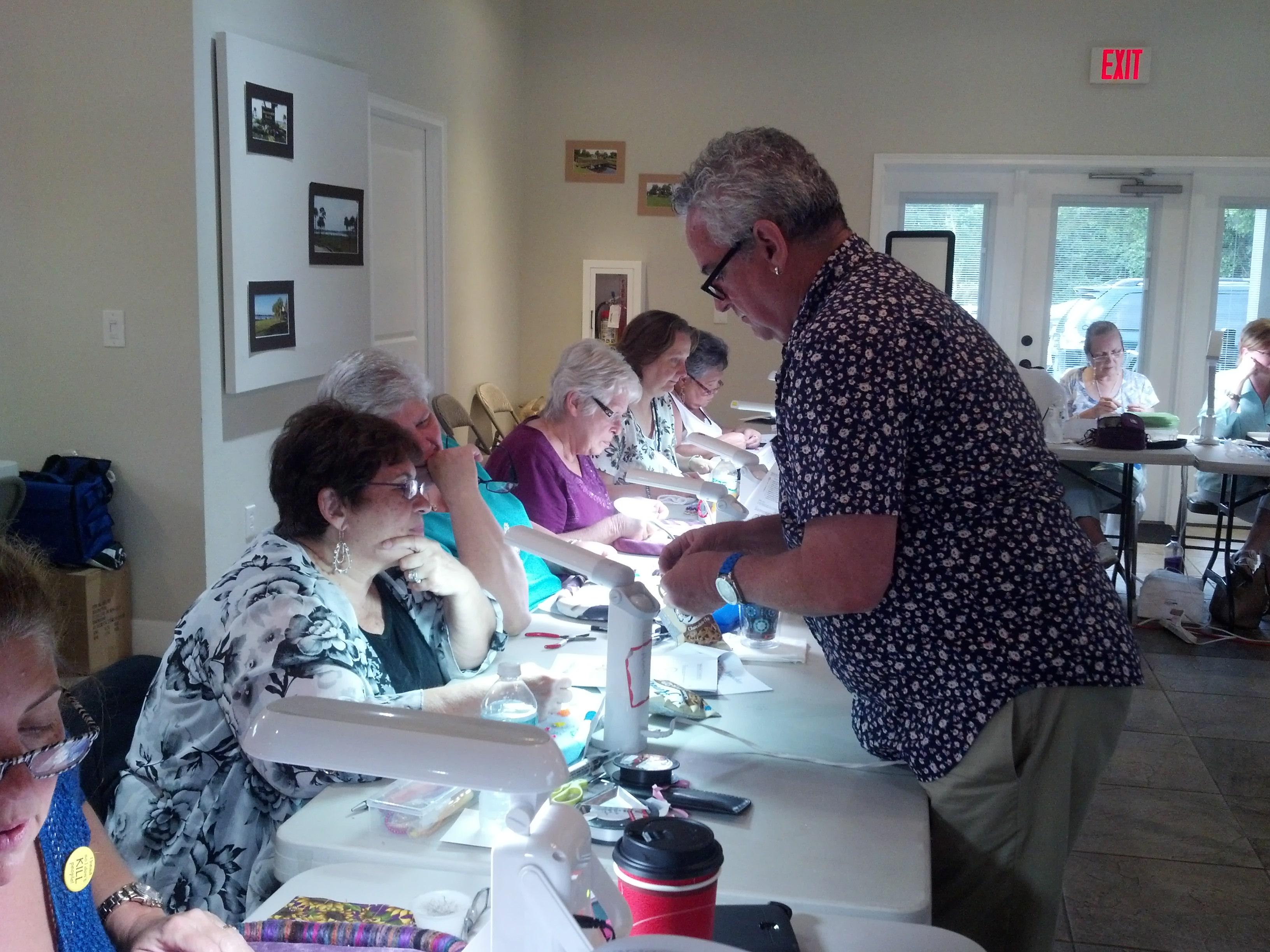 img 20140612 184141 895 bead society of central florida