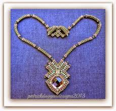 duggan class bead society of